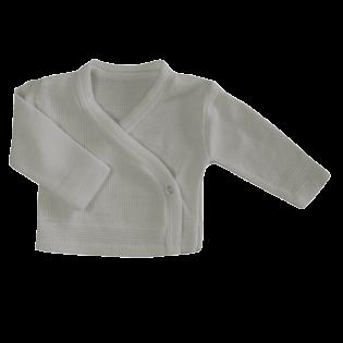 Brassière 0/1 mois tricot