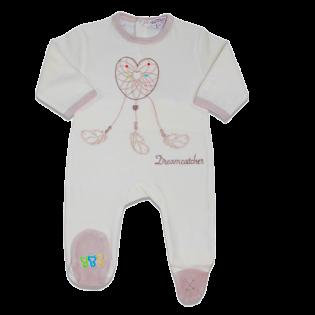 Pyjama Dream