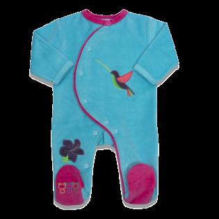 Pyjama Colibri