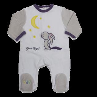 Pyjama Lapin