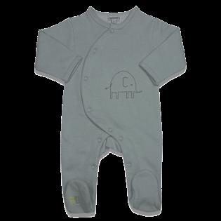 Pyjama Molleton